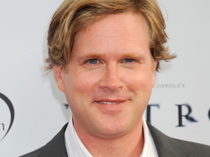 Cary Elwes, Neal McDonough join 'Perception'