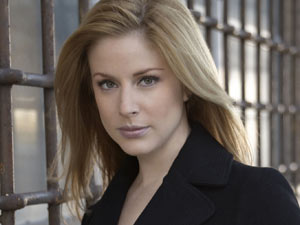 diane neal ceo