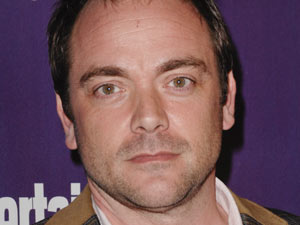 mark sheppard fiancemark sheppard son, mark sheppard height, mark sheppard age, mark sheppard supernatural, mark sheppard doctor who, mark sheppard imdb, mark sheppard twitter, mark sheppard young, mark sheppard net worth, mark sheppard charmed, mark sheppard crowley, mark sheppard fiance, mark sheppard star trek, mark sheppard engaged, mark sheppard eye color, mark sheppard chuck, mark shepard permaculture, mark sheppard drums, mark sheppard father, mark sheppard band