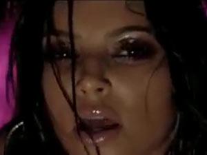 Kim kardashian sex tape clips images 403