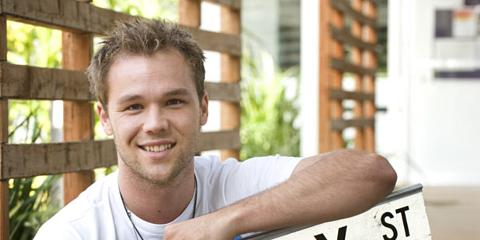 lincoln lewis height