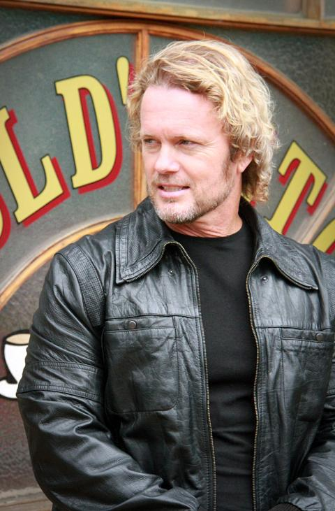 craig mclachlan 'mona'craig mclachlan & check 1-2, craig mclachlan height, craig mclachlan facebook, craig mclachlan, craig mclachlan 'mona', craig mclachlan rocky horror, craig mclachlan dr blake, craig mclachlan wife, craig mclachlan gay, craig mclachlan hey mona, craig mclachlan wiki, craig mclachlan imdb, craig mclachlan youtube, craig mclachlan 2015, craig mclachlan bugs, craig mclachlan hey mona lyrics, craig mclachlan married, craig mclachlan songs, craig mclachlan biography, craig mclachlan partner