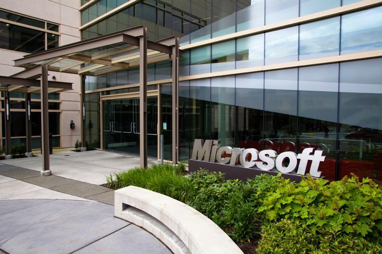 Microsoft to appoint Satya Nadella as CEO