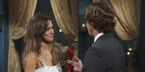 'the bachelor' jenna q&a: 'it was almost like one big