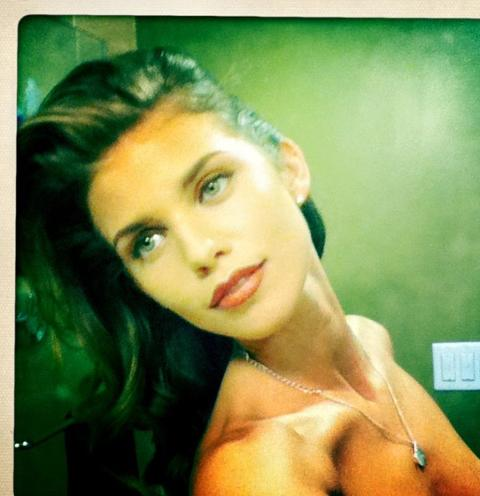 Bollywood Girls Photo Xnxx