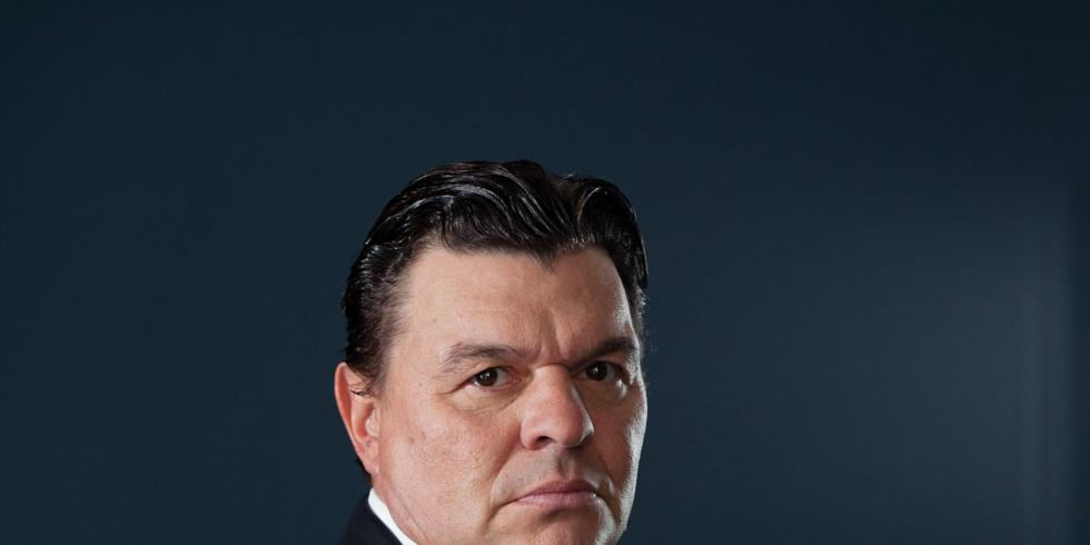 jamie foreman bill sykesjamie foreman facebook, jamie foreman dad, jamie foreman films, jamie foreman movies, jamie foreman oliver twist, jamie foreman wife, jamie foreman height, jamie foreman father, jamie foreman age, jamie foreman twitter, jamie foreman imdb, jamie foreman violin, jamie foreman siblings, jamie foreman layer cake, jamie foreman brother, jamie foreman biography, jamie foreman movies and tv shows, jamie foreman bill sykes, jamie foreman 2016, jamie foreman interview