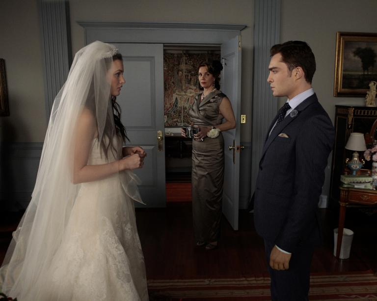 Gossip Girl\': \'G.G.\' 100th episode recap