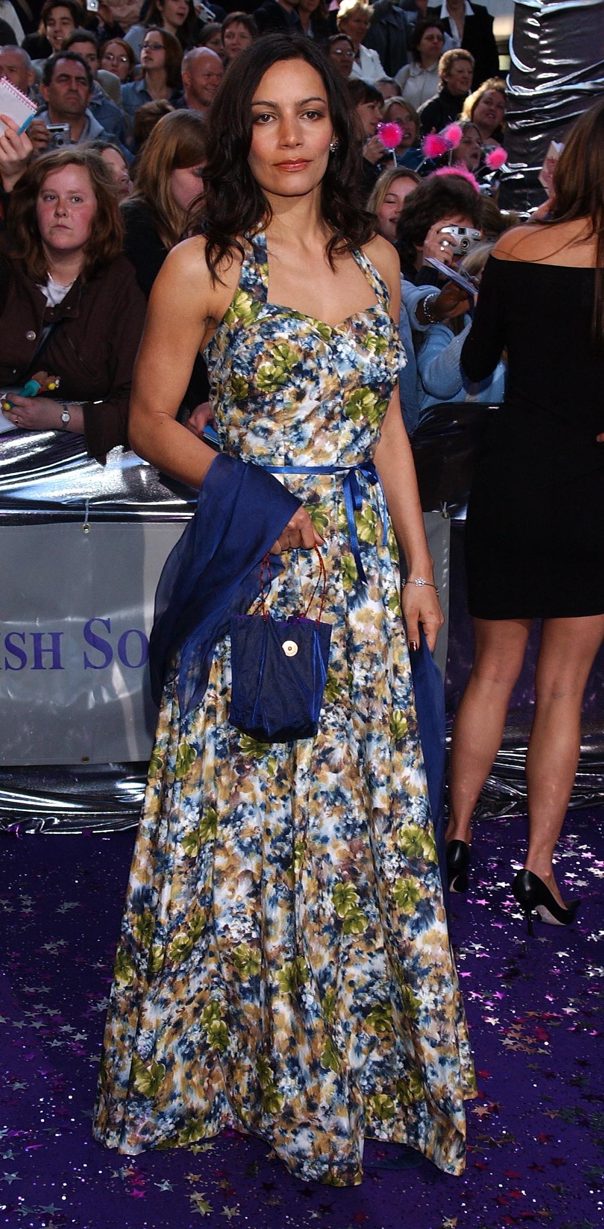 Sasha Behar