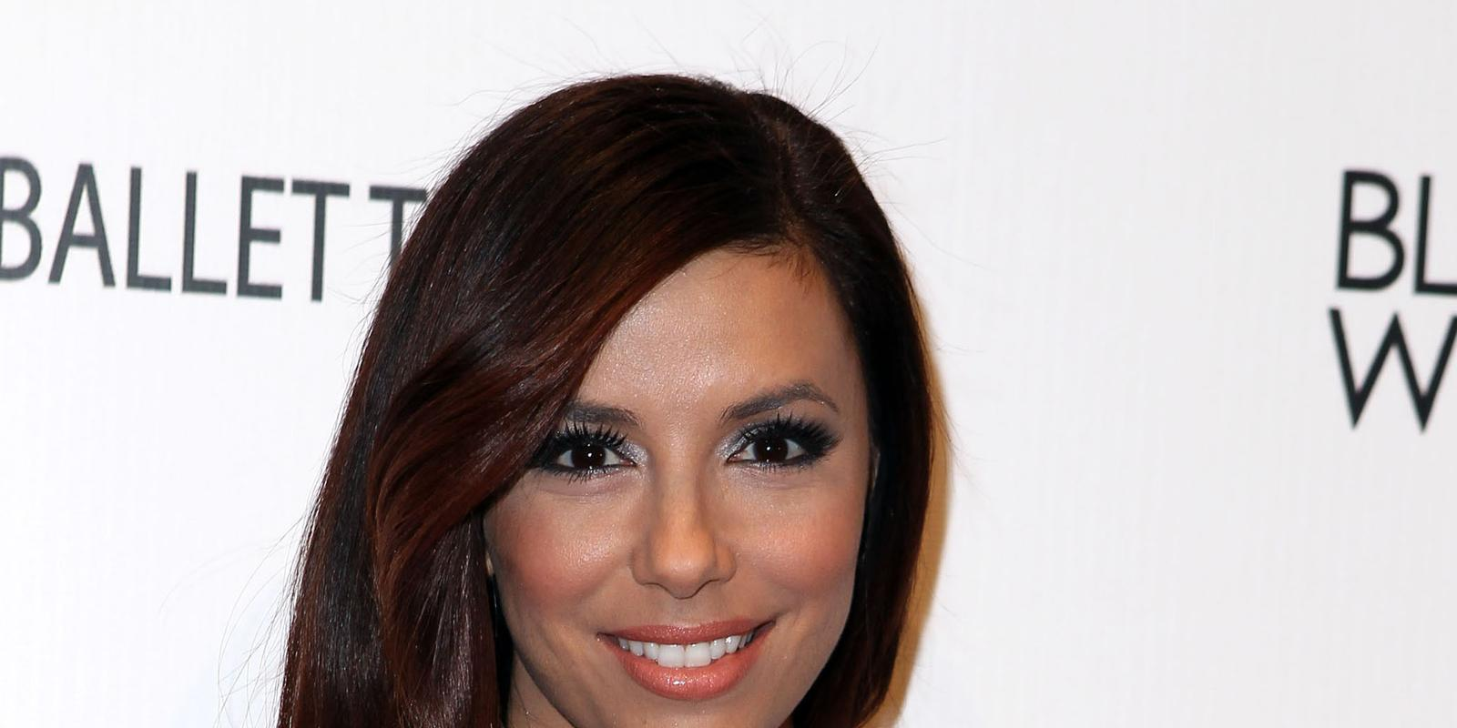 eva longoria reality dating show Now she's ready for love eva longoria was rumored to be romantically involved with entrepreneur and philanthropist ernesto arguello, who was cast in the dating reality show that she produced, ready for love, but the actress shot down the reports, saying they were just friends.