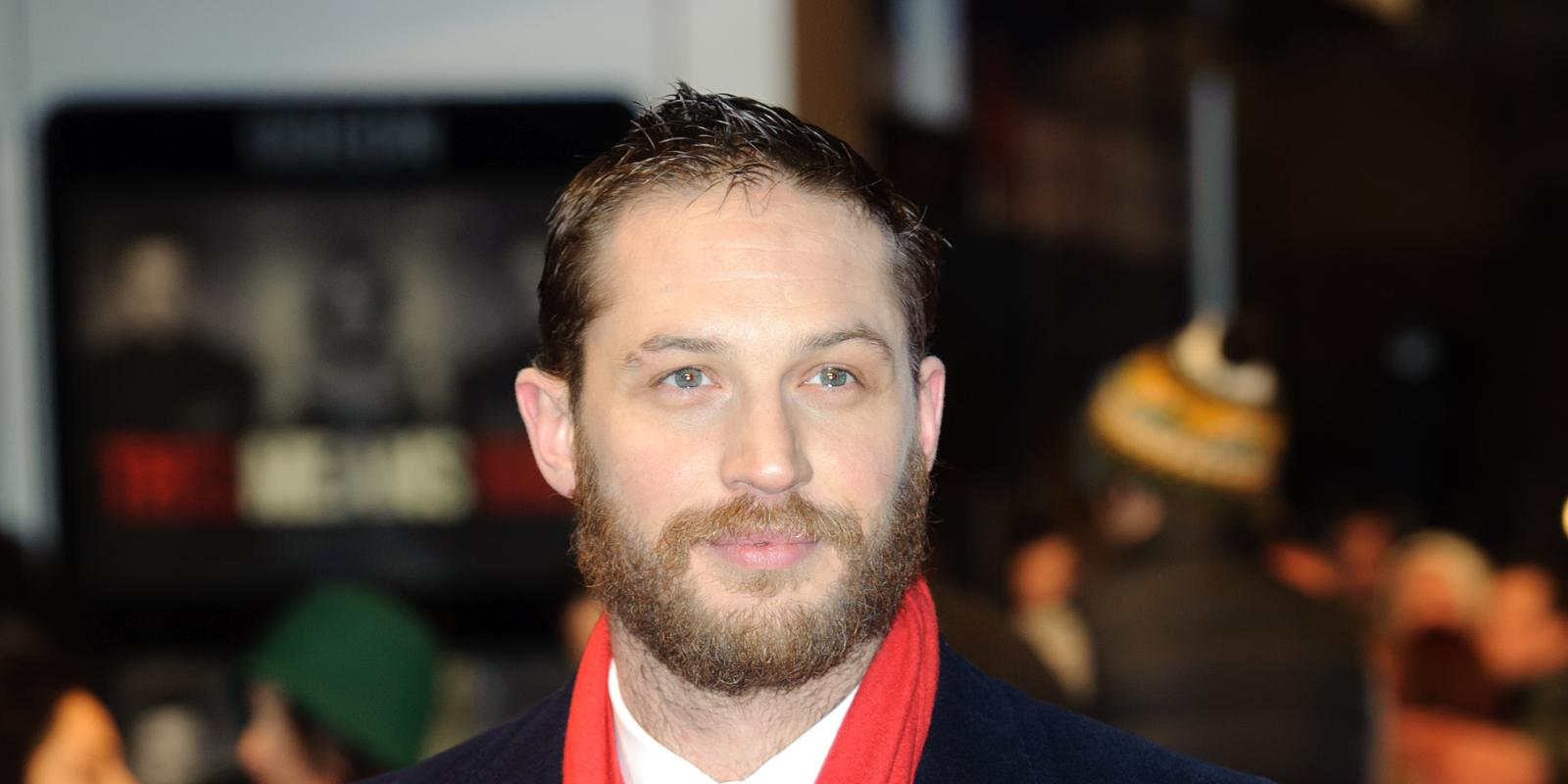 tom hardy on lawless physical training marlon brando