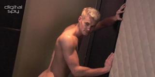 Sex in public place nude