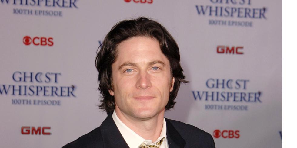 David conrad actor dating