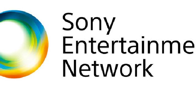 Sony Entertainment Network adds mobile operator billing