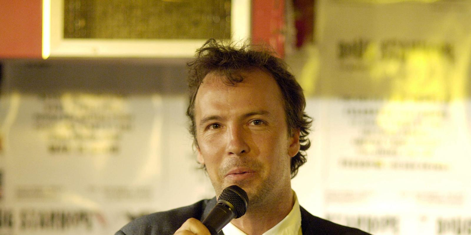 doug stanhope deadbeat herodoug stanhope digging up mother, doug stanhope instagram, doug stanhope podcast, doug stanhope young, doug stanhope quotes, doug stanhope house, doug stanhope vk, doug stanhope deadbeat hero, doug stanhope louis, doug stanhope wiki, doug stanhope tour, doug stanhope 2017, doug stanhope best, doug stanhope address, doug stanhope bible, doug stanhope merch, doug stanhope vegetarian, doug stanhope cd, doug stanhope quites, doug stanhope site