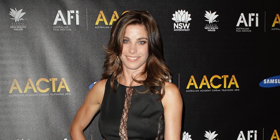 brooke satchwell fitness