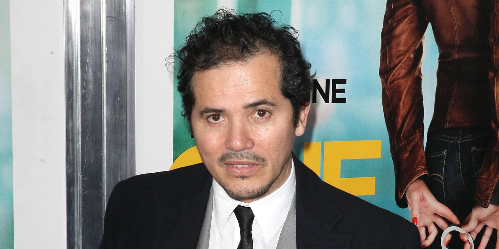 John Leguizamo to play Red Mist bodyguard in \'Kick-Ass 2\'