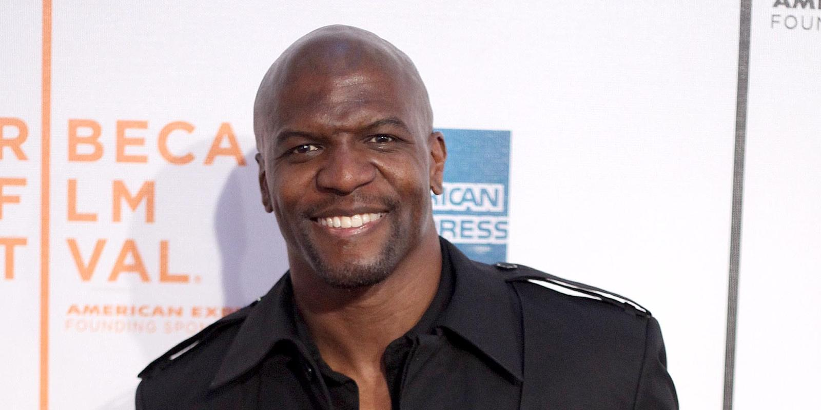 terry crews saves christmasterry crews doomfist, terry crews twitter, terry crews twitch, terry crews power, terry crews height, terry crews sport dance, terry crews wife, terry crews nfl, terry crews кинопоиск, terry crews saves christmas, terry crews facebook, terry crews youtube, terry crews family, terry crews pc, terry crews robot, terry crews фильмография, terry crews old spice, terry crews paintings, terry crews stream, terry crews euro training