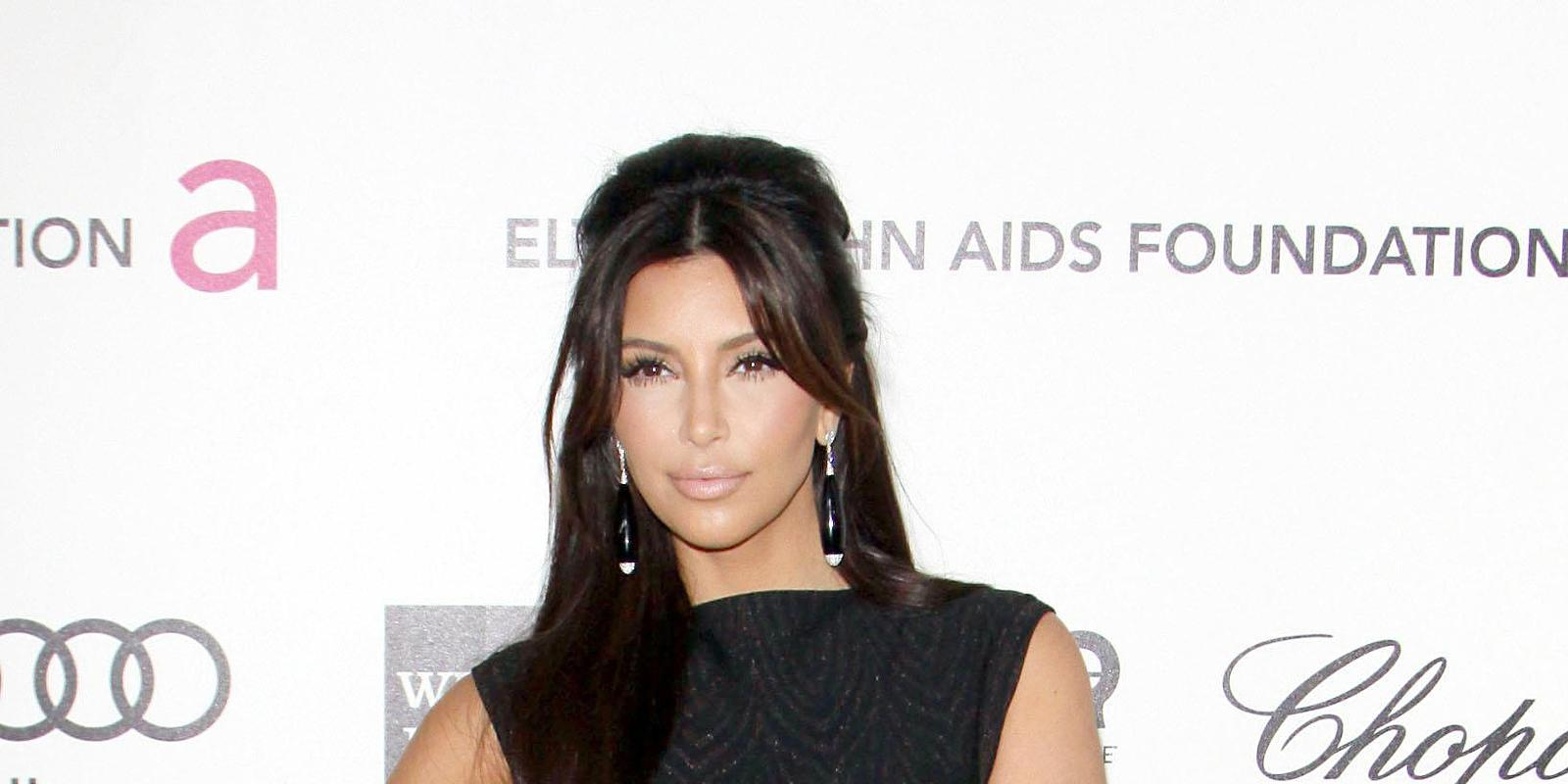 from Troy kim kardashian is dating who right now