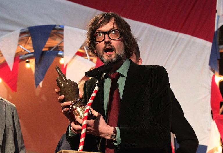 jarvis cocker tour