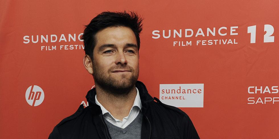 antony starrantony starr banshee, antony starr twitter, antony starr actor, antony starr imdb, antony starr instagram, antony starr height, antony starr wife, antony starr in xena, antony starr facebook, antony starr wolverine, antony starr wikipedia, antony starr, antony starr married, antony starr partner, antony starr forehead, antony starr net worth, antony starr biography, antony starr interview, antony starr workout, antony starr wiki