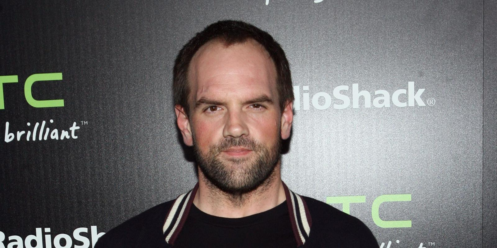 ethan suplee chance