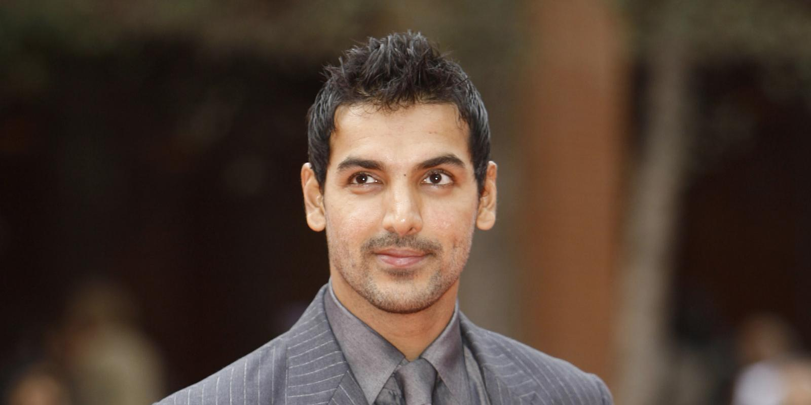john abraham u0027hrithik roshan is more good looking than me u0027