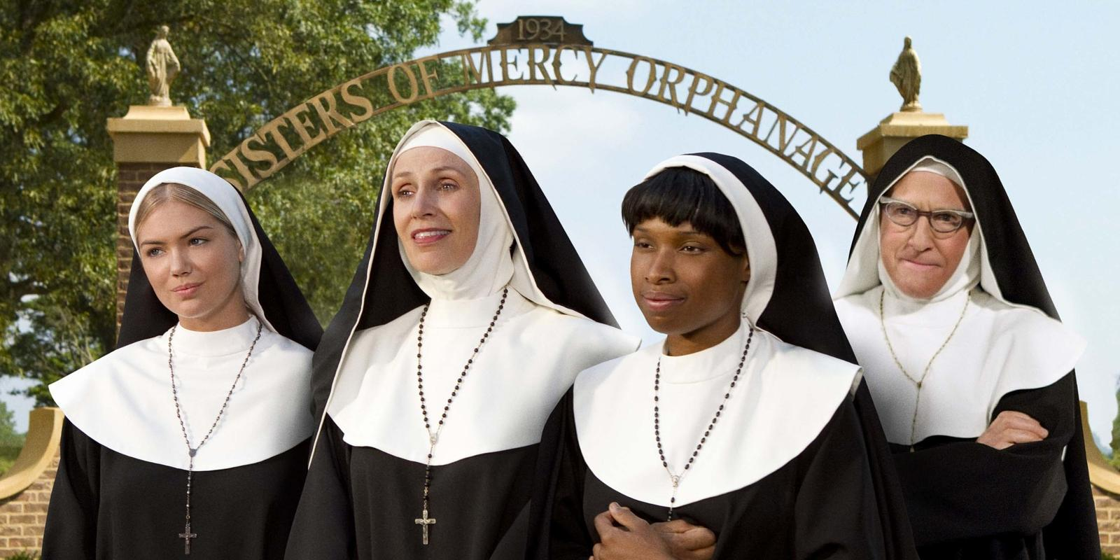 catholic league slams farrelly brothers the three