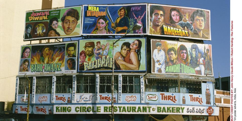 Ae Dil Hai Mushkil 2016 Bollywood Full Movie Online Watch Download, Watch  Ae Dil Hai Mushkil Hindi Movie Online Free HD. Full Movie Dailymotion 720P.