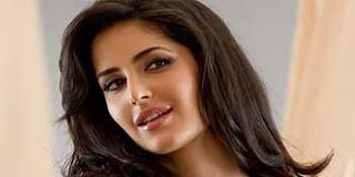 Katrina Kaif voted the 'world's sexiest woman' by 'FHM ...