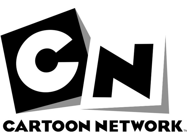 Watch Cartoon Network streaming live online. Your favorite shows simulcast live 24-7.