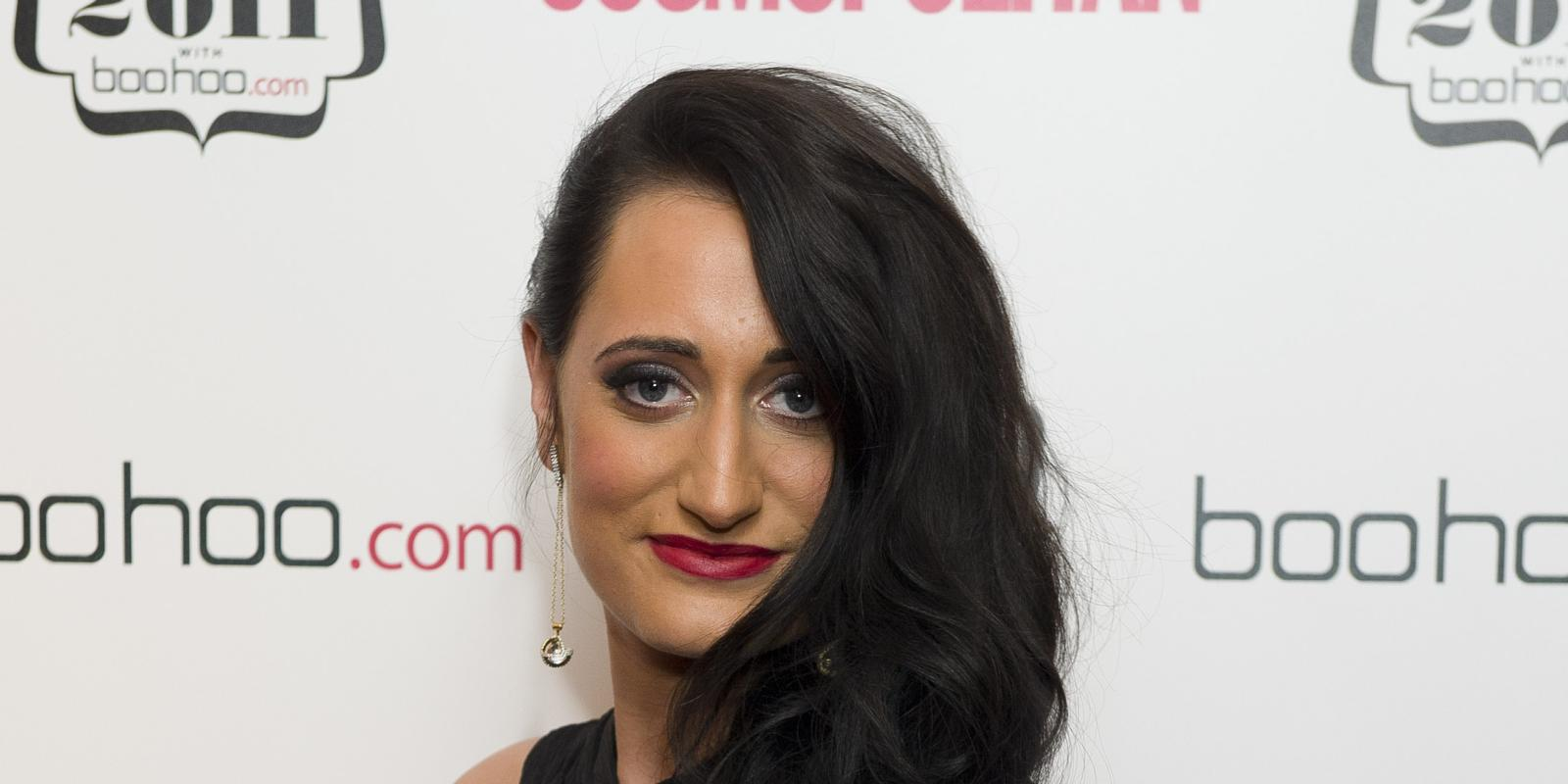 Lauren Socha naked (31 foto and video), Tits, Sideboobs, Feet, butt 2020