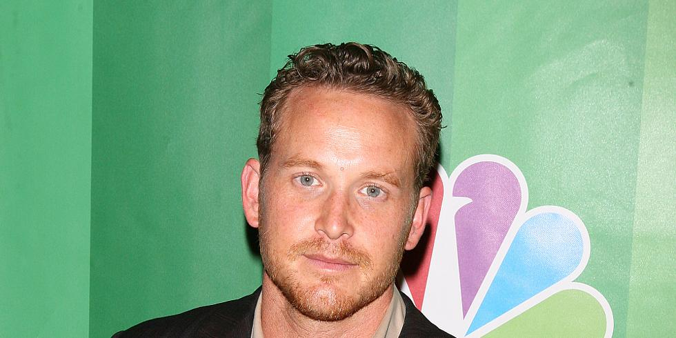 cole hauser paul newman