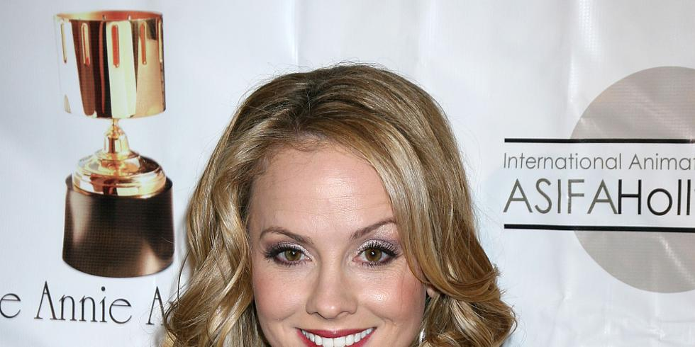 kelly stables measurements