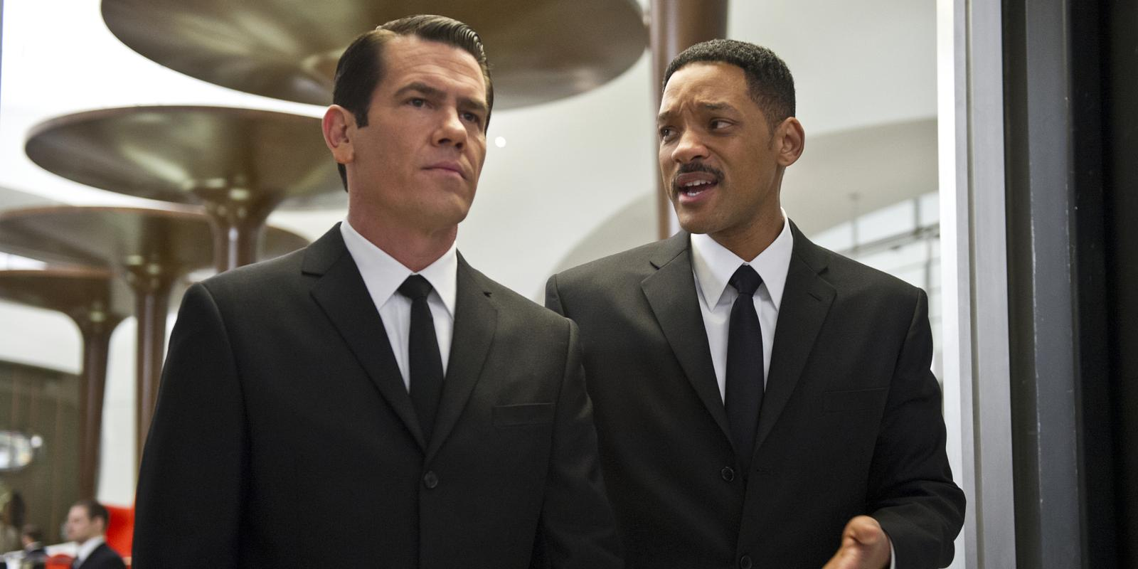 black single men in tyler This is a rare occasion where the movie star in the tyler perry movie is a bigger deal than the filmmaker  a filmmaker who almost single-handedly kept a generation of black actors and.