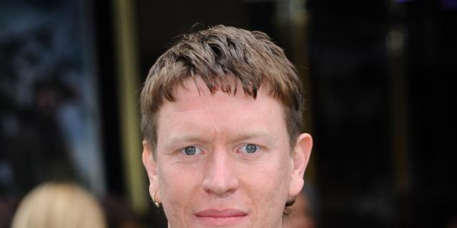 sam spruell tumblrsam spruell the martian, sam spruell instagram, sam spruell married, sam spruell, sam spruell actor, sam spruell bio, sam spruell wife, sam spruell snow white and the huntsman, sam spruell height, sam spruell interview, sam spruell facebook, sam spruell the counselor, sam spruell tumblr, sam spruell taken 3, sam spruell imdb, sam spruell movies and tv shows, sam spruell luther, sam spruell harry potter, sam spruell tv, sam spruell net worth
