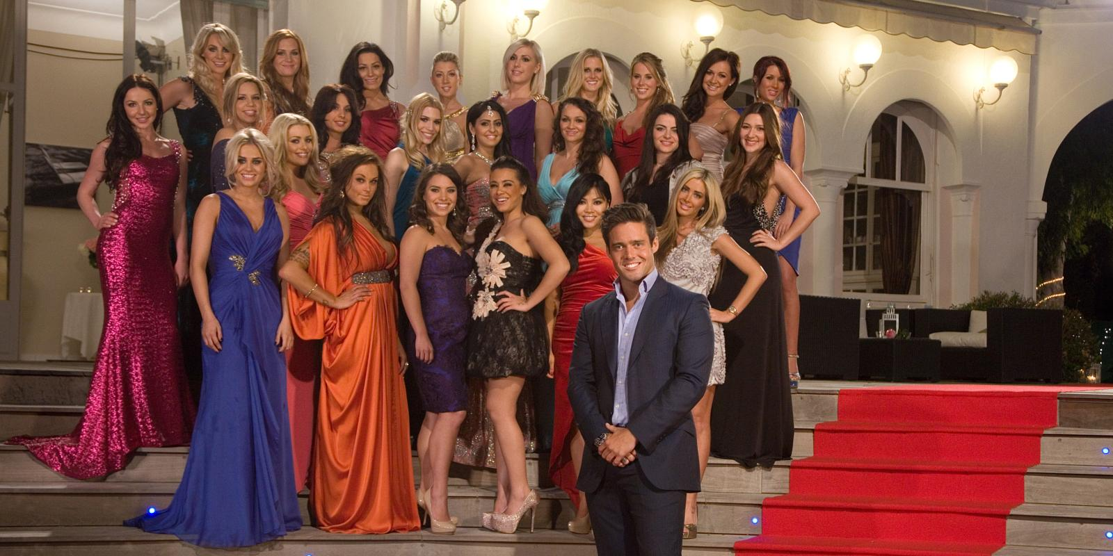 spencer matthews on bachelor axe i did my best with the