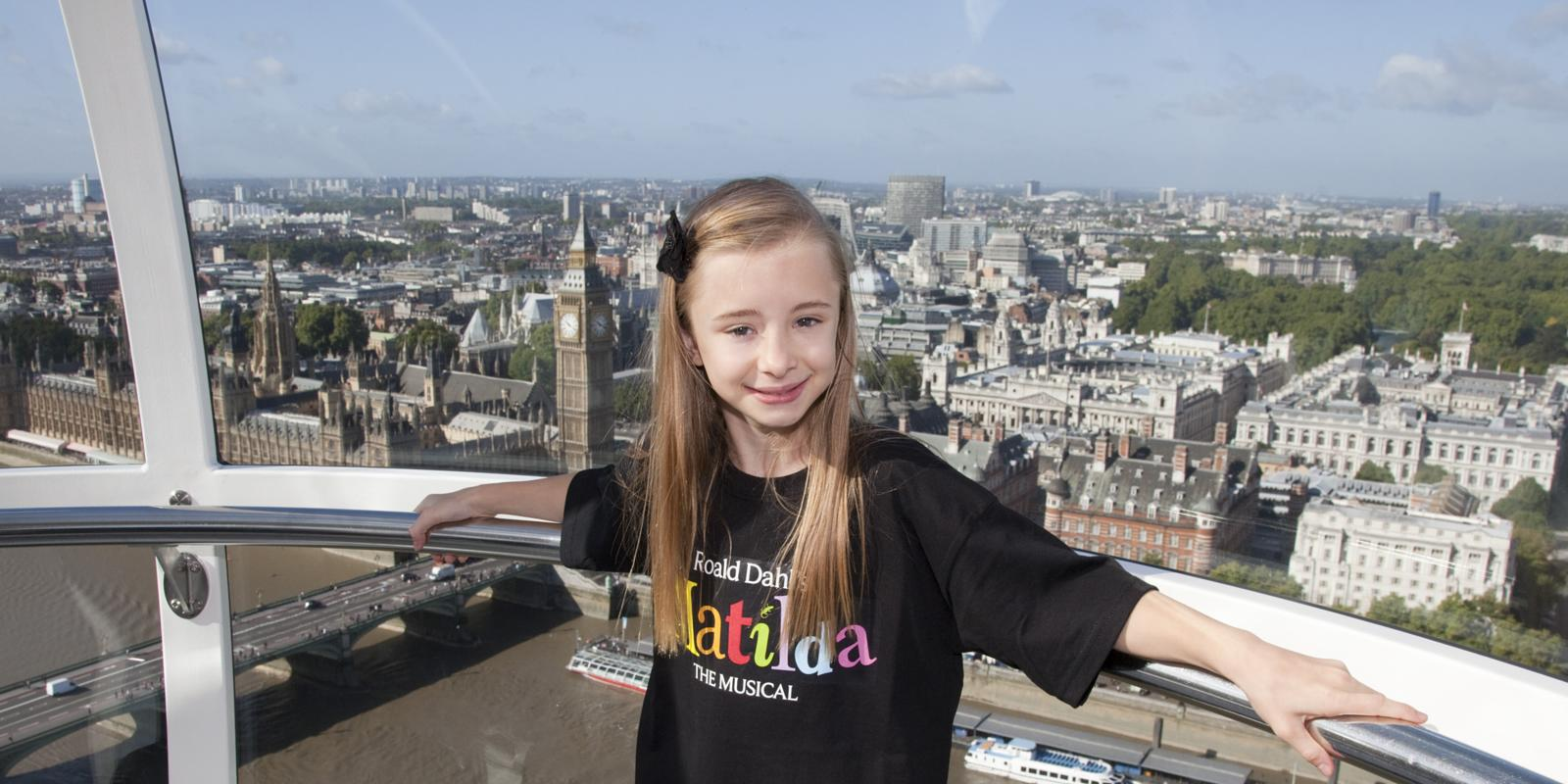 kerry ingram ask fmkerry ingram instagram, kerry ingram height, kerry ingram interview, kerry ingram twitter, kerry ingram 2016, kerry ingram matilda, kerry ingram, kerry ingram game of thrones, керри ингрэм, kerry ingram imdb, kerry ingram 2015, kerry ingram wiki, kerry ingram facebook, kerry ingram tumblr, kerry ingram it always summer, kerry ingram insta, kerry ingram les miserables, kerry ingram vine, kerry ingram ask fm, kerry ingram agent