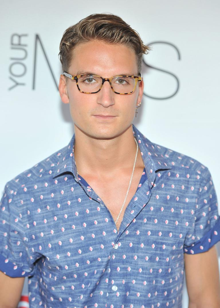 Are proudlock and sophia dating joe