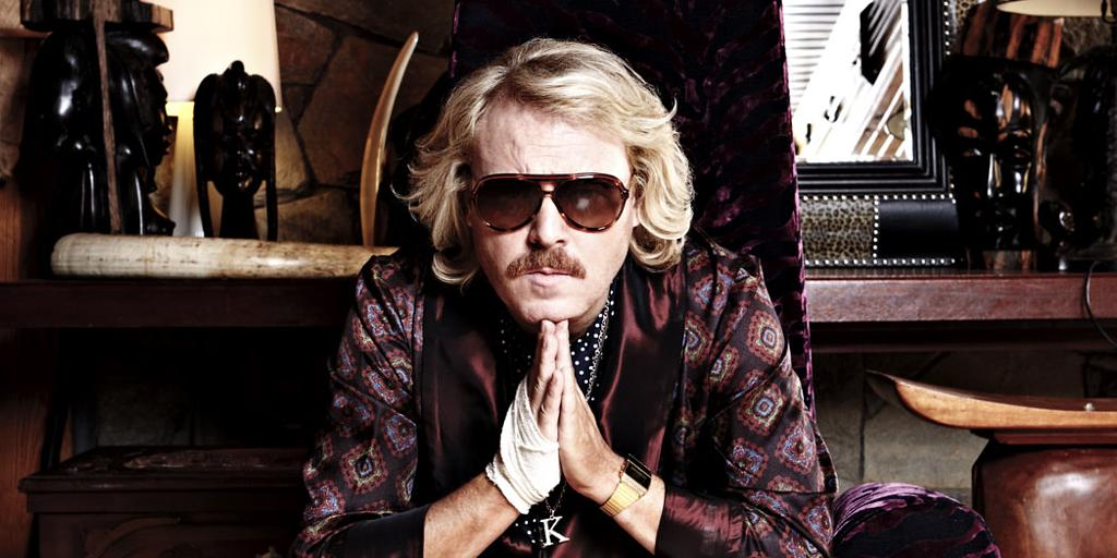 Keith Lemon: The Film (2012) - Reference View - IMDb