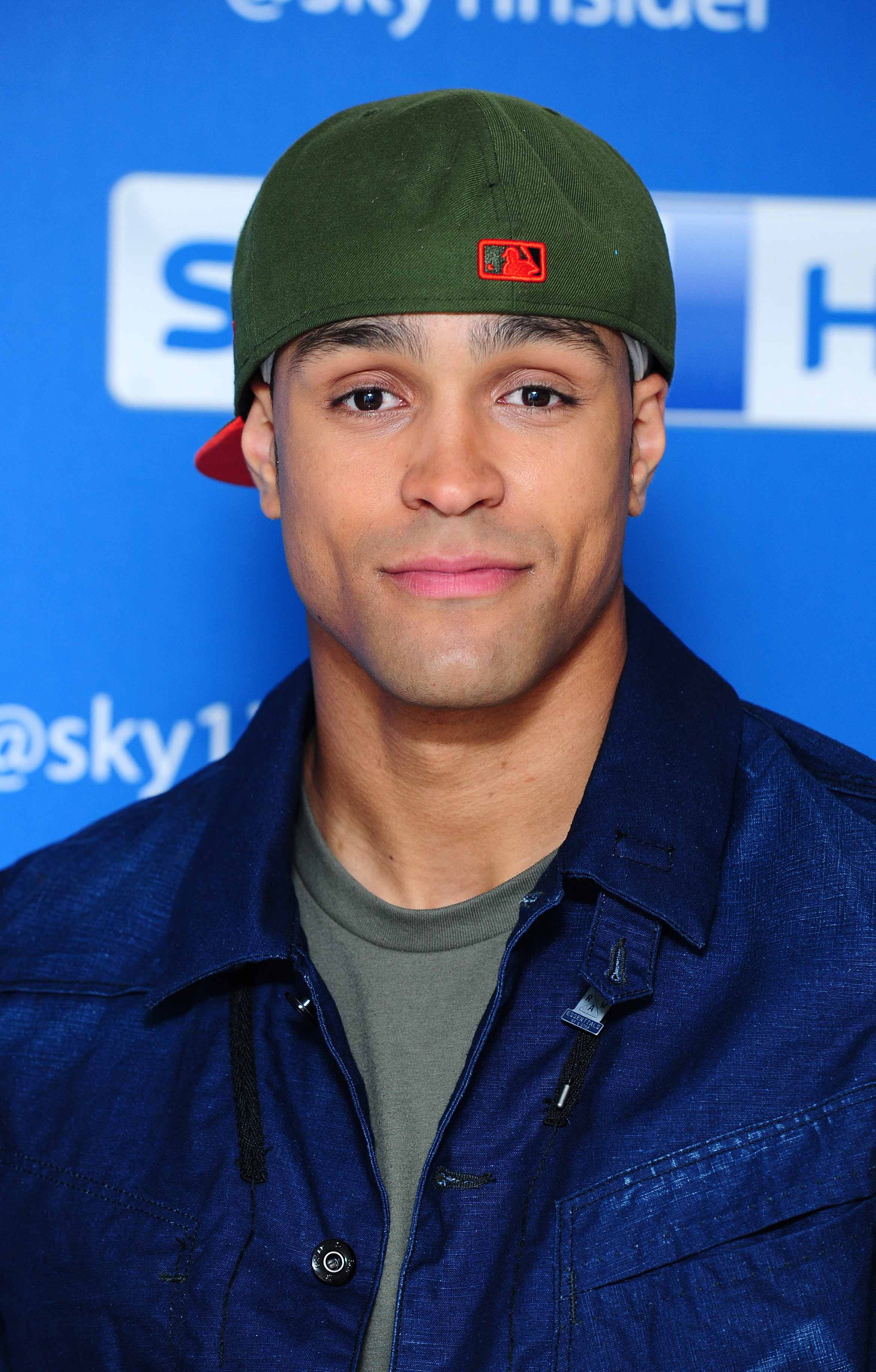 Ashley Banjo Confirms Return As Judge On Got To Dance