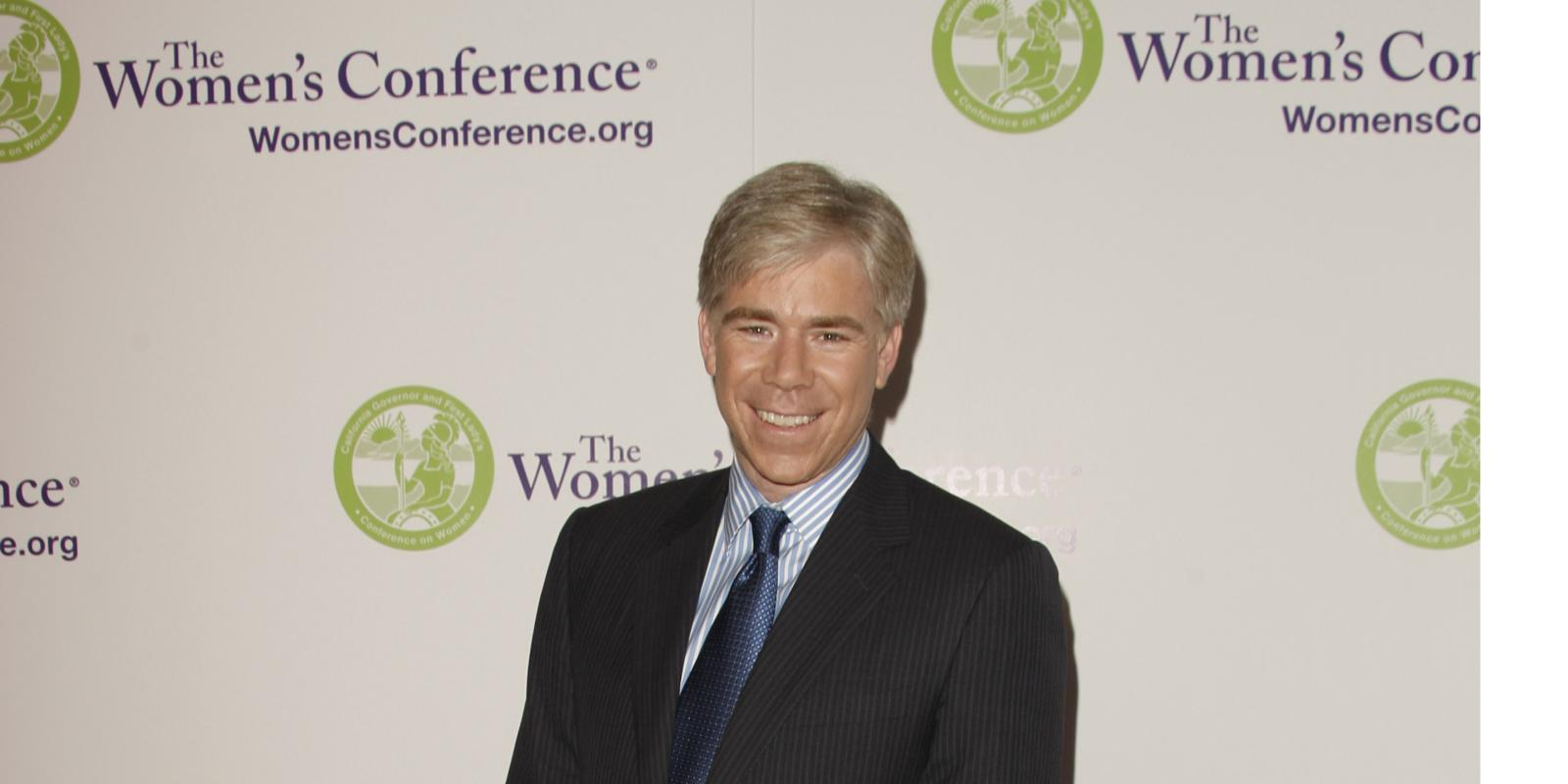 meet the press david gregory fired from nbc