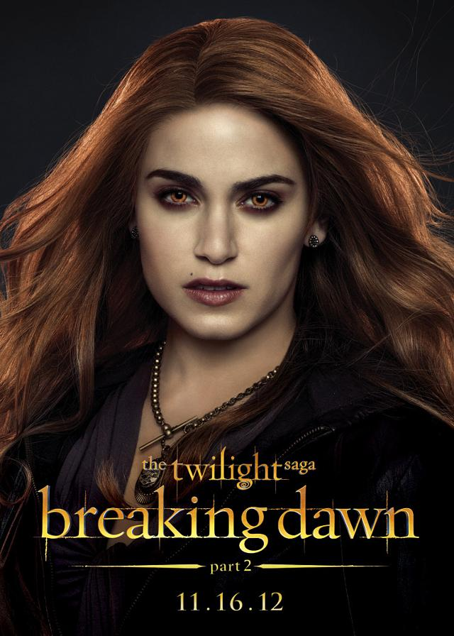 Image result for Nikki Reed Twilight role