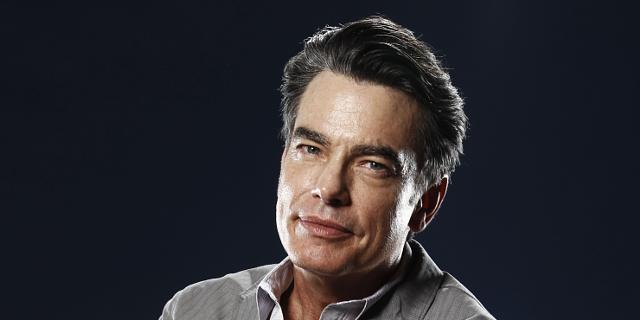 peter gallagher svupeter gallagher sandra bullock movie, peter gallagher 2016, peter gallagher instagram, peter gallagher, peter gallagher wife, peter gallagher young, peter gallagher eyebrows, peter gallagher height, peter gallagher titanic, peter gallagher twitter, peter gallagher facebook, peter gallagher filmography, peter gallagher summer lovers, peter gallagher kristin chenoweth, peter gallagher imdb, peter gallagher net worth, peter gallagher broadway, peter gallagher svu, peter gallagher 2015, peter gallagher how i met your mother
