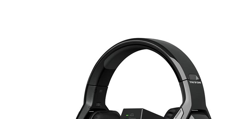 tritton warhead 7 1 headphones release date pricing announced. Black Bedroom Furniture Sets. Home Design Ideas