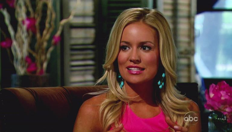 Who is emily maynard dating july 2019