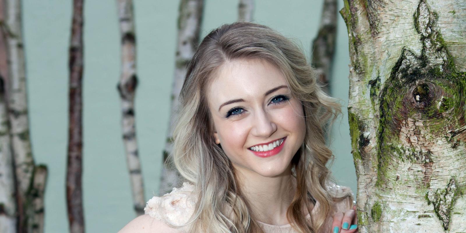 Hollyoaks Return Appearance For Amy Barnes