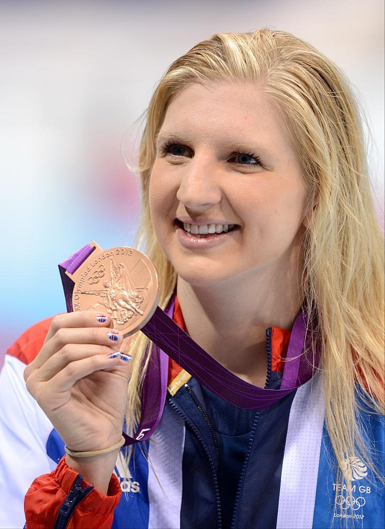 Rebecca Adlington 4 Olympic medals nude (46 photo), Ass, Paparazzi, Selfie, butt 2006