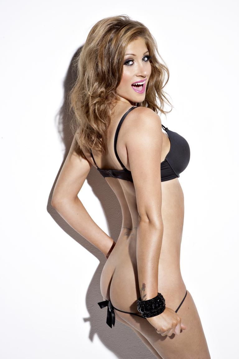 Emmanuelle chriqui nude pics