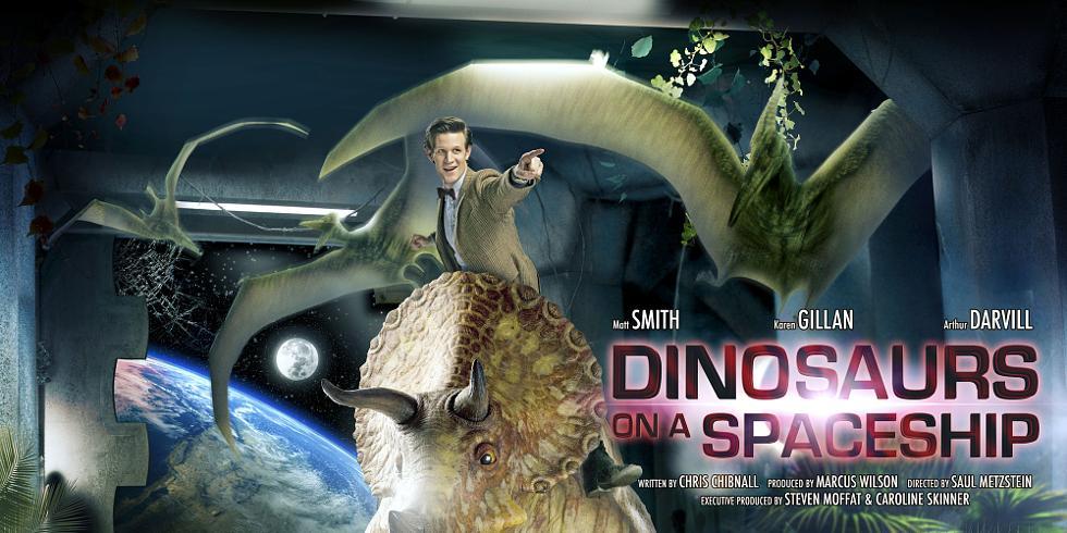 Movies Tv Shows Search Dinosaurs Season 4