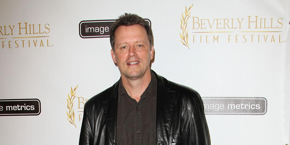 Desperate Housewives\' star Steven Culp joins \'Grey\'s Anatomy\'